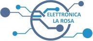 Elettronica La Rosa